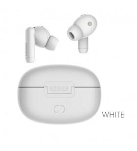 CASTI Edifier, wireless,...
