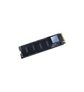 LEXAR NM610 500GB SSD, M.2...