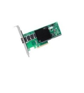 Intel XL710QDA1BLK plăci de rețea Intern Fibră 40000 Mbit s