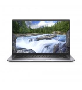 "DELL Latitude 9520 LPDDR4x-SDRAM Notebook 38,1 cm (15"") 1920 x 1080 Pixel 11th gen Intel® Core™ i7 16 Giga Bites 512 Giga Bites"