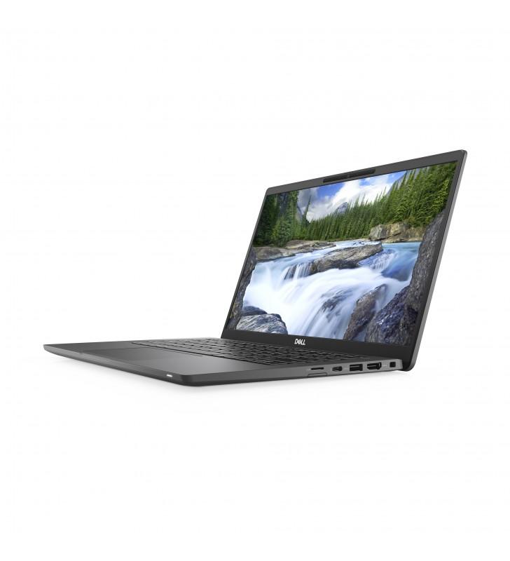 "DELL Latitude 7420 LPDDR4x-SDRAM Notebook 35,6 cm (14"") 1920 x 1080 Pixel 11th gen Intel® Core™ i5 16 Giga Bites 512 Giga Bites"