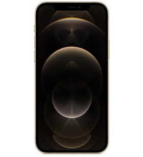 Apple iPhone 12 Pro 512GB...