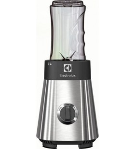 Blender Electrolux, 400 W,...