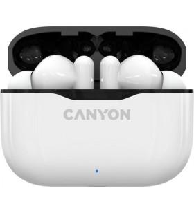 Handsfree Canyon TWS-3, White