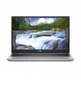 "DELL Latitude 3320 LPDDR4x-SDRAM Notebook 33,8 cm (13.3"") 1920 x 1080 Pixel 11th gen Intel® Core™ i5 8 Giga Bites 256 Giga"