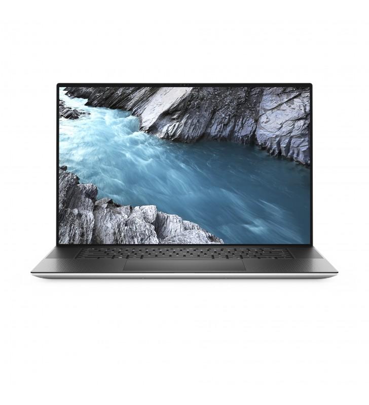 """DELL XPS 17 9700 DDR4-SDRAM Notebook 43,2 cm (17"""") 3840 x 2400 Pixel Ecran tactil 10th gen Intel® Core™ i7 32 Giga Bites 1000"""