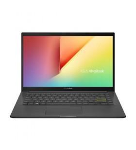 Ultrabook ASUS VivoBook...