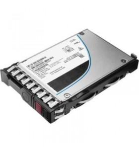 800GB NVME MU SCN U.3 PM1...