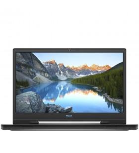 "Dell G7 17(7790)17.3""FHD(1920x1080)IPS,i7-9750H(12MB Cache, up to 4.5 GHz),16GB(2x8GB)DDR4 2666MHz,256GB(M.2)PCIe NVMe SSD+1TB"