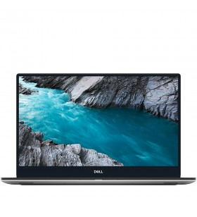 """Dell XPS 15 7590,15.6""""4K UHD(3840x2160)InfEdge AG Touch,Intel Core i9-9980HK(16MB Cache,up to 5.0GHz),32GB(2x16GB)2666MHz,1TB(M"""