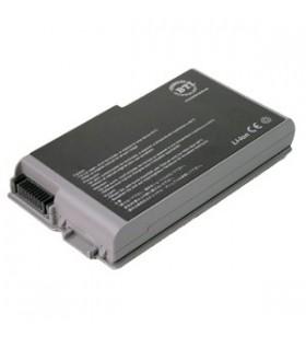 Origin Storage BTI DL-D600 Laptop Battery Baterie