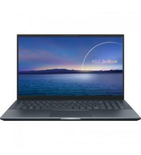 UltraBook Asus ZenBook Pro...