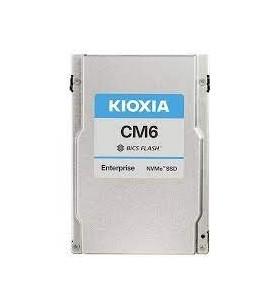 CM6-V ESSD 1600GB PCIE4 1X4...