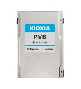 PM6-V ESSD 3200 GB SAS...