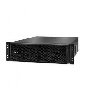 APC SRT192RMBPM surse neîntreruptibile de curent (UPS) 6000 VA