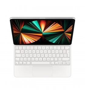 Husa cu tastatura Apple...