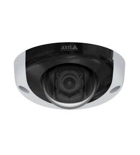 AXIS P3935-LR M12/DOME CAM...