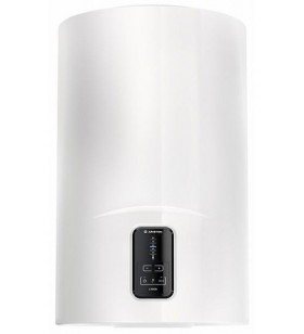 Boiler electric Lydos WiFi...