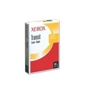 Xerox White paper, Transit, A4 hârtii de imprimată Alb