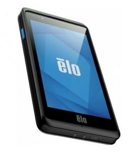 Elo M50 Mobile Computer,...