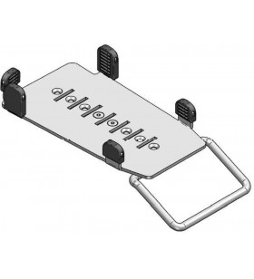 MULTIGRIP PLATE WITH HANDLE...