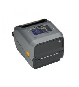 Thermal Transfer Printer...