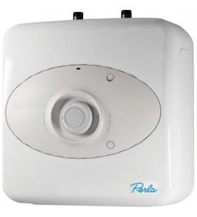 Boiler electric Perla, 10...