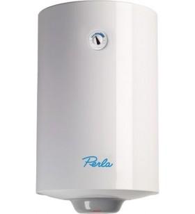 Boiler electric Perla, 100...