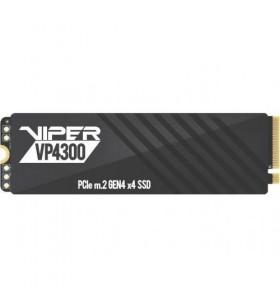 SSD Patriot Viper VP4300...