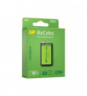 Acumulatori GP Batteries,...