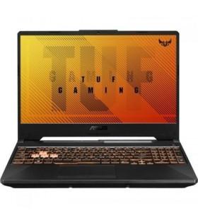 Laptop ASUS TUF Gaming F15...