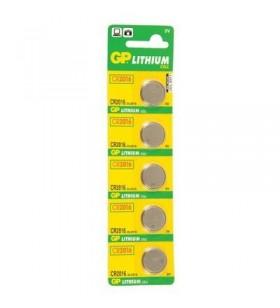 Baterie GP Batteries,...