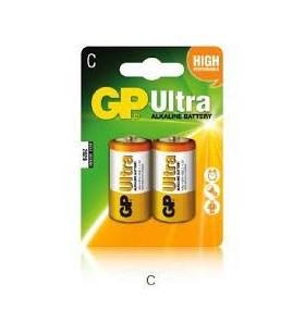 Baterie GP Batteries, Ultra...