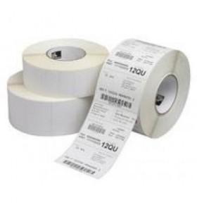 Label, Paper, 38x13mm...