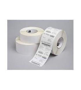 Label, Paper, 102x192mm...