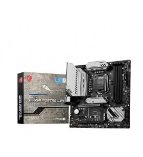 MSI MAG B560M MORTAR WIFI plăci de bază Intel B560 LGA 1200 micro-ATX