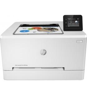 HP Color LaserJet Pro M255dw Culoare 600 x 600 DPI A4 Wi-Fi