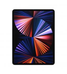 12.9-inch iPad Pro Wi_Fi...