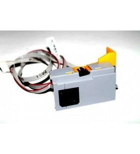 Kit Reflective Sensor ZT200...
