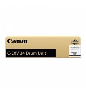 Unitate de cilindru Canon...
