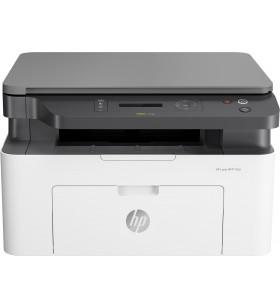 HP Laser 135a Cu laser A4 1200 x 1200 DPI 20 ppm