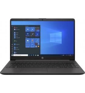 Laptop HP 250 G8, Intel...