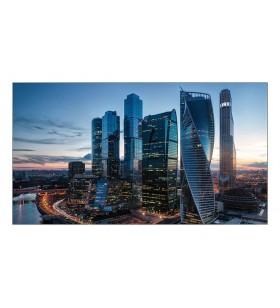 "Samsung VM55T-E 139,7 cm (55"") 1920 x 1080 Pixel Full HD LCD Negru"