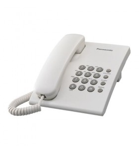 Telefon analogic Panasonic...