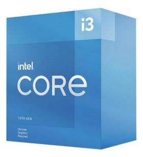 Procesor Intel Core...