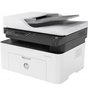HP Laser 137fnw Cu laser A4 1200 x 1200 DPI 21 ppm Wi-Fi