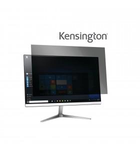 """Kensington Priv Screen Filter 2-Way Remov 34"""" 21 9 Filtru confidențialitate ecran fără cadru 86,4 cm (34"""")"""