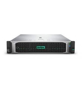 DL380 GEN10 XEON-G 6226R...