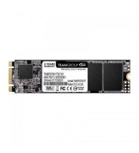 SSD TeamGroup MS30 128GB,...