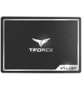 SSD TeamGroup T-Force...